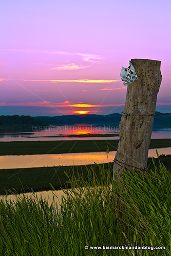 double_ditch_sunset_2735