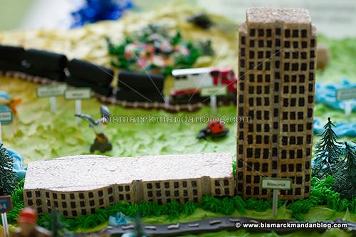 125th_cake_31991