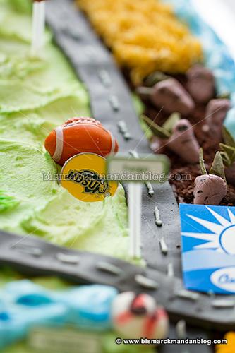 125th_cake_32004