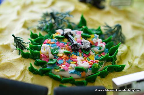 125th_cake_32010