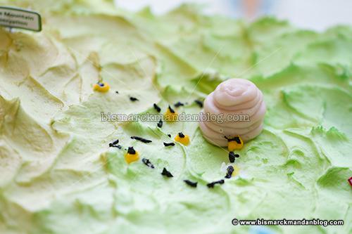 125th_cake_32012