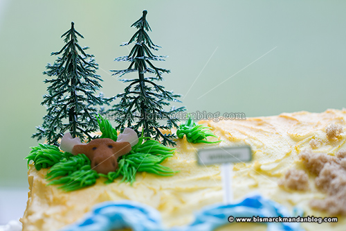 125th_cake_32016