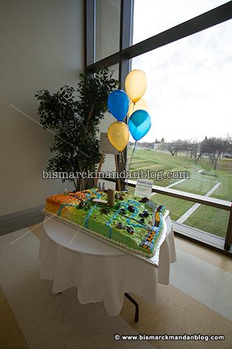 125th_cake_32051