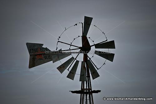 windmill_20377