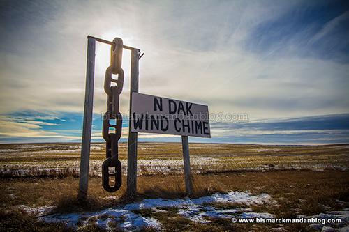 ndak_windchime_32350
