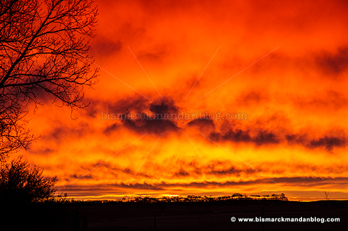 fiery_sunrise_32856