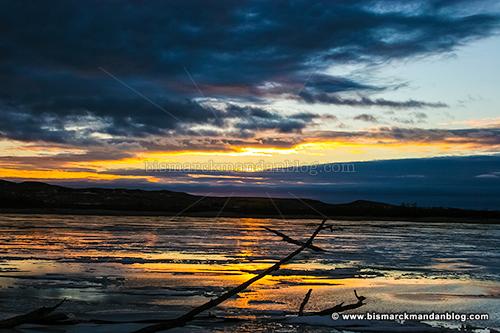 jonathan_sunset_57900