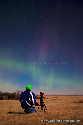 auroras_17457b