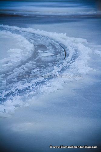 ice_disc_32950