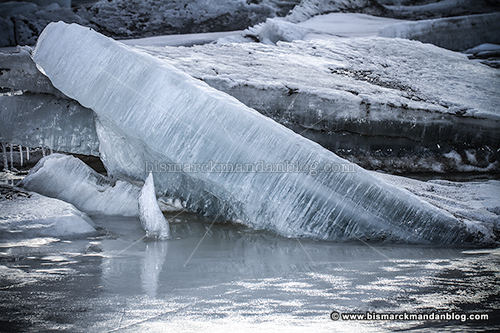river_ice_33001