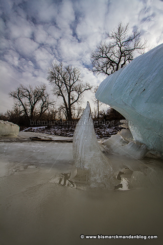 river_ice_33117