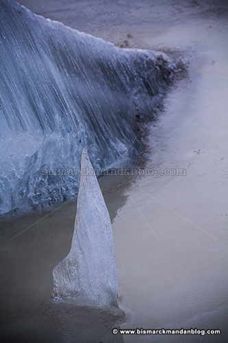 river_ice_33156