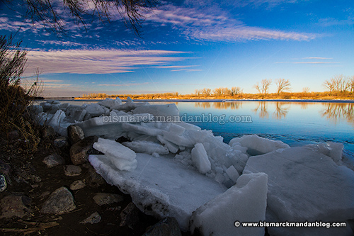 spring_ice_33370
