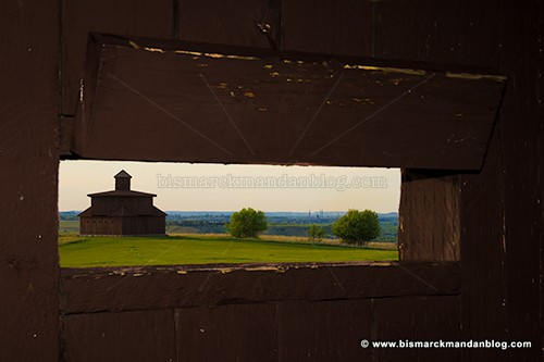fort_lincoln_34325