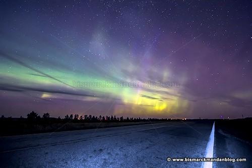 auroras_34825