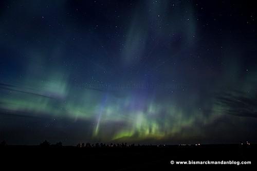 auroras__34821