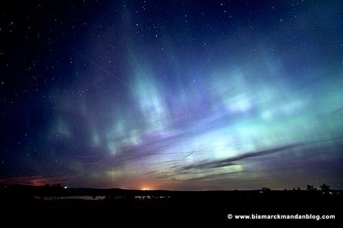 auroras__34823