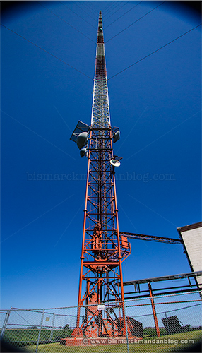 kvly_tower_35119