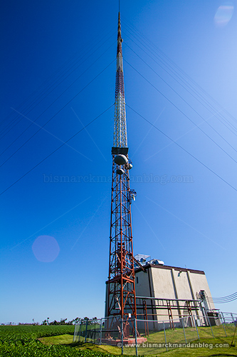 kvly_tower_35126