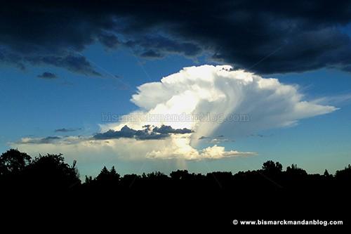 stormy_skies_ip_6507