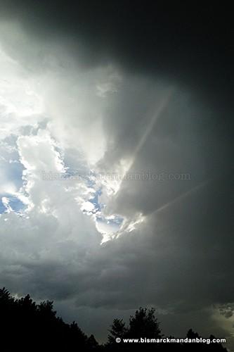 stormy_skies_ip_6525