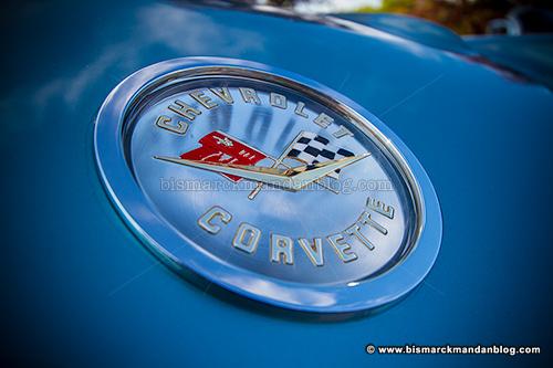 car_show_35027
