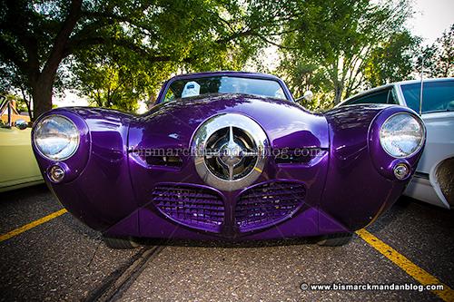car_show_35040