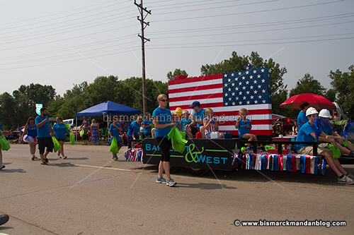 parade2015_34850