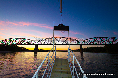 riverboat_35390
