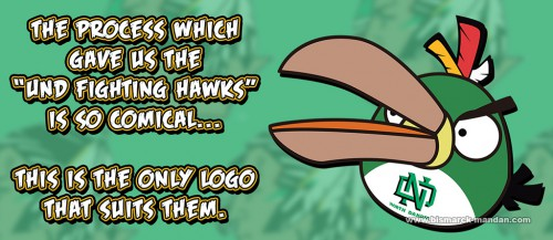 Sioux-Logo-Comical