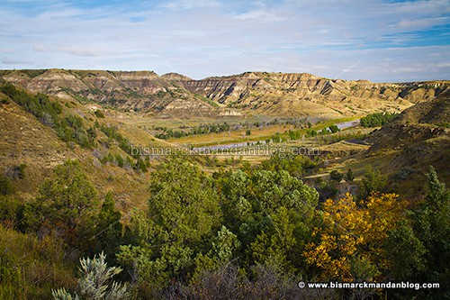 badlands_fall_6954