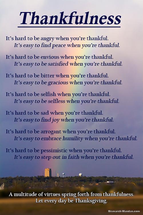 thankfulness_18409