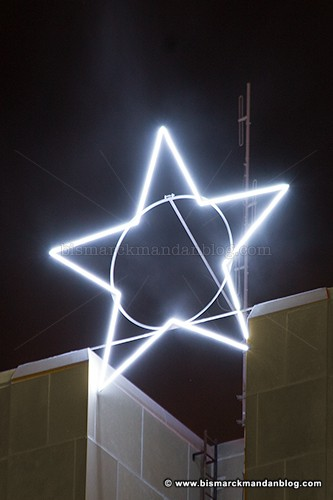capitol_new_star_36181