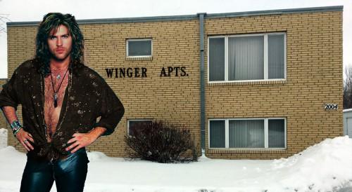 winger_apts