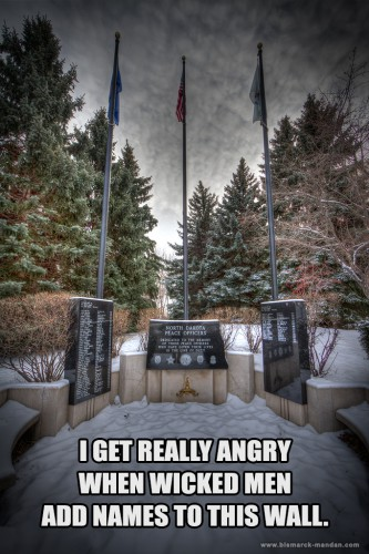 peace_officer_memorial_36388-90_HDR