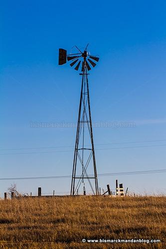 windmill_36601