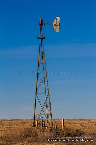 windmill_36608