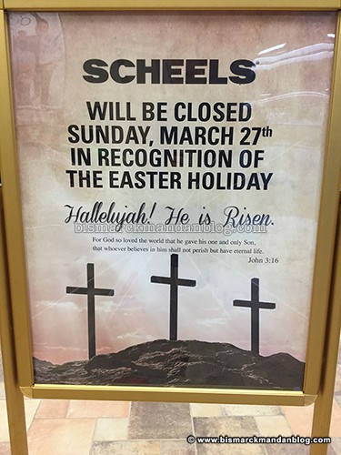 scheels_easter_ip_1416