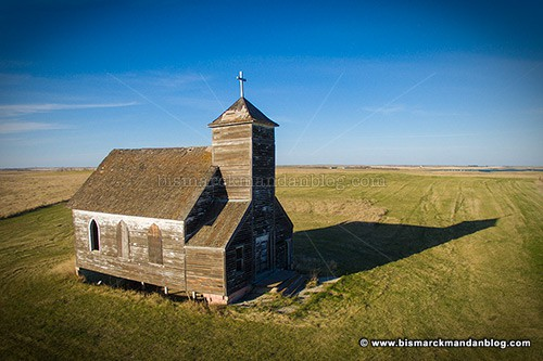 aren_church_DJI_0002
