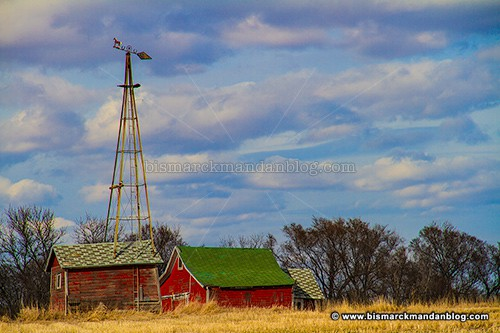 barn_indicator_36741