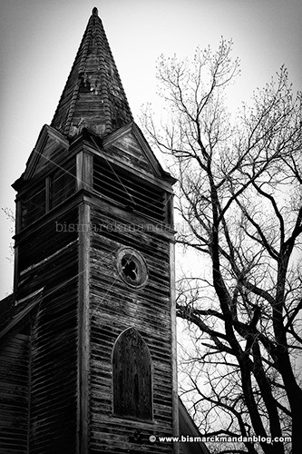 judson_church_37052