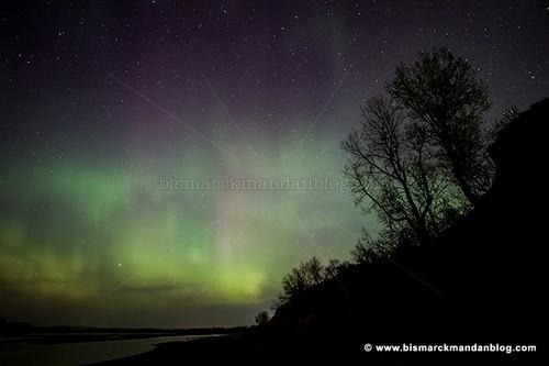 auroras_37499