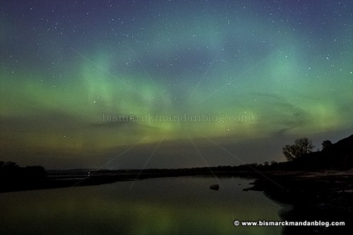 auroras_37505