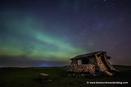 auroras_37511