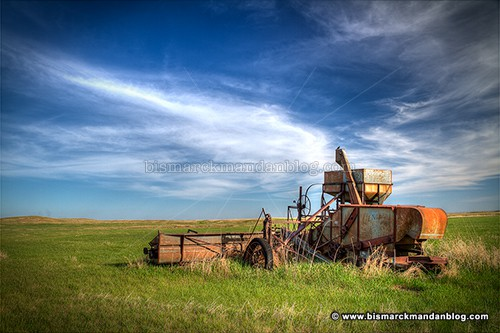 old_combine_37463-5_hdr