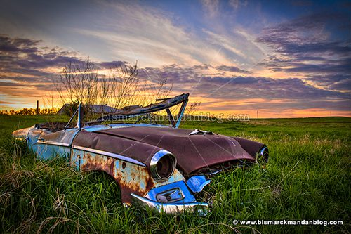 whitmore_car_37711-3_hdr