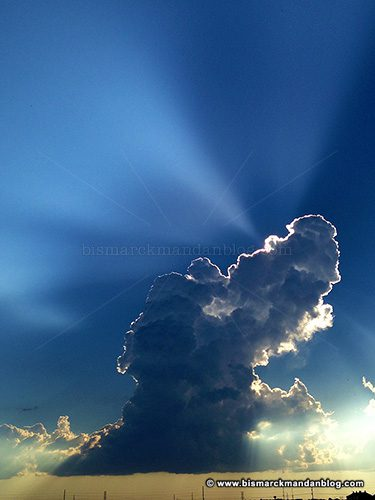 clouds_ip_8564