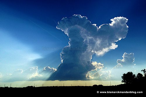 clouds_ip_8571