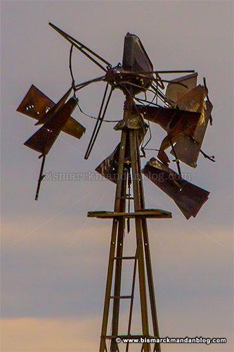 mangled_windmill_37820