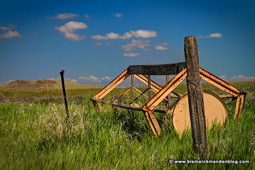 old_equipment_38661-3_hdr